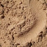 Песок щебень отсев керамзит чернозем шлак фото