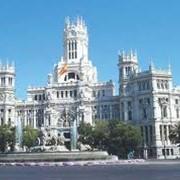 Туры экскурсионные в Испанию фото