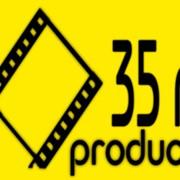 Разработка 2D и 3D графики любой сложности для телевидения, рекламы, корпоративного, обучающего и прочего видео. фото