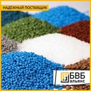 Полиамид спирторастворимый ПА 6/66/610 фото