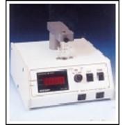 Анализатор хлоридов ПСЛМ-3 фото