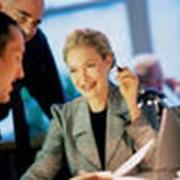 Поиск специалистов с помощью технологии Executive Search фото
