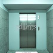 Комплектующие лифтовые фото