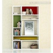 Мебель для гостиной RIO m_09/2 фото