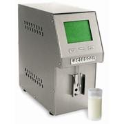 Анализатор молока АКМ-98 Лактоскан S фото