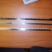 Нож для хлеборезки фото