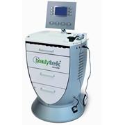 Аппарат для коррекции локальных жировых отложений с помощью TFR метода (усовершенствованный метод кавитации) фото