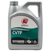 Жидкость для вариатора Idemitsu CVTF, 4л фото