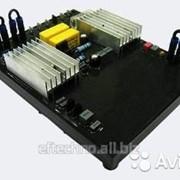 Автоматический регулятор напряжения, AVR WT-2 фото