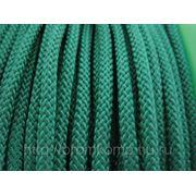 Шнур капроновый плетеный д.3 мм (полиамидный) модель Витэк. арт.0203