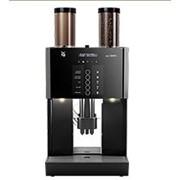 Кофемашины профессиональные двухпостовые WMF 1200 S фото