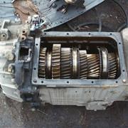 Коробка передач КПП 239 МАЗ ЯМЗ фото