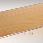 Цоколь кухонный PVC древоподобный - 180/544/h-120 фото