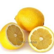 Кислота лимонная пищевая /добавка Е330/ фото