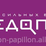 Услуги консультантов по маркетинговым стратегиям. бренд-консалтинговое сопровождение фото