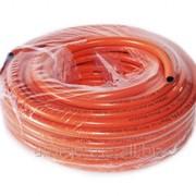 Шланг газовый пропан-бутан Д- 9*3мм 50м PB9350 фото