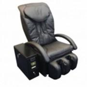 Массажные кресла фотография