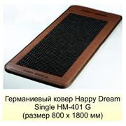 Ковёр HAPPY DREAM HM-401G ( односпальный ) фото