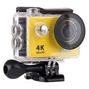 Экшн-камера EKEN H9 Ultra HD 4K фото
