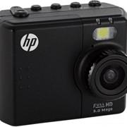 Экшн-камер ac150 Action Cam фото