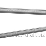 Ключ комбинированный, 12 мм, код товара: 47354, артикул: W26112 фото