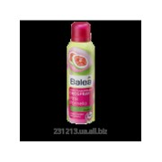 Дезодорант - спрей pink pomelo 200мл 9672 Balea фото