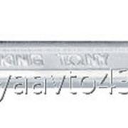 """Ключ комбинированный 7/16"""" KING TONY 5060-14 фото"""