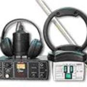 Трассоискатель - Комплект Успех АТГ-410.10 фото