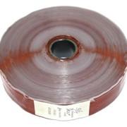 Термостойкая электроизоляционная лента ЛЭТСАР фото