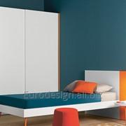 Мебель для детской комнаты letto ambo фото