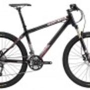 Горный велосипед Commencal SKIN COMP фото
