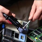 Послегарантийный ремонт всех марок производителей фото