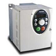 Частотный регулятор VFP7 фото