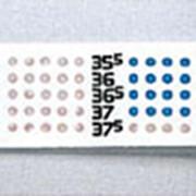 Термометры медицинские Термометр Теmра•DOT фото