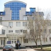 Лечение пародонтоза стволовыми клетками, Донецк фото