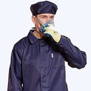 Одежда защитная фото