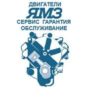 Капитальный ремонт двигателей ЯМЗ фото