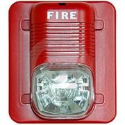 Охранно пожарная сигнализация фото