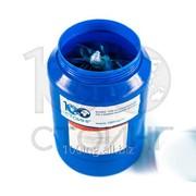Краситель пищевой Индигокармин (Е132, синий) фото
