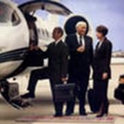 Специализированные авиационные услуги фото
