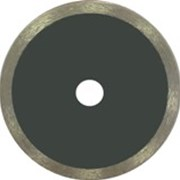 Круг алмазный SEB корона 250мм 25.4мм фото