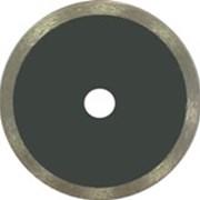Круг алмазный (корона) гранит диам. 250мм 25.4мм фото