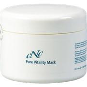 Тонизирующая маска для кожи со сниженным тонусом, Pure Vitality Mask фото
