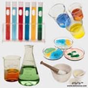 Лабораторная посуда фото