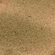 Песок монофракционный фото