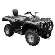 Квадроцикл STELS ATV800GT HS800ATV фото