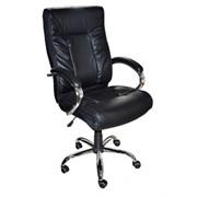 Кресло ВИ NF-6603 фото
