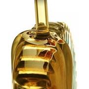 Масло индустриальное И-50А, заказать индустриальные масла в Казахстане, индустриальные масла купить в Казахстане, индустриальные масла купить в Алматы фото