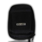 Сумочка для фотоаппарата Camera Bag фото