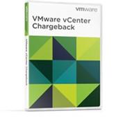 Система операционная VMware vCenter Chargeback фото